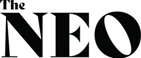 NEO_logo_black@4x.webp