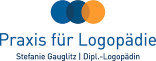 logo-logopa204136die-final.jpg