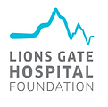 LGH logo from WS.png