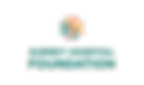 SHF-web-logo.png