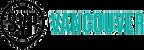 SVP logo transp.png