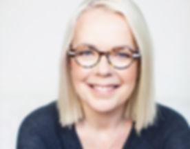 Louise Raffa Brand Collective