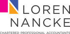 Loren Nancke chartered professional accountants