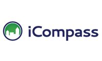 iCompass logo from WS.png