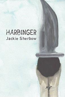 SHERBOW-JACKIE-WEB.jpg