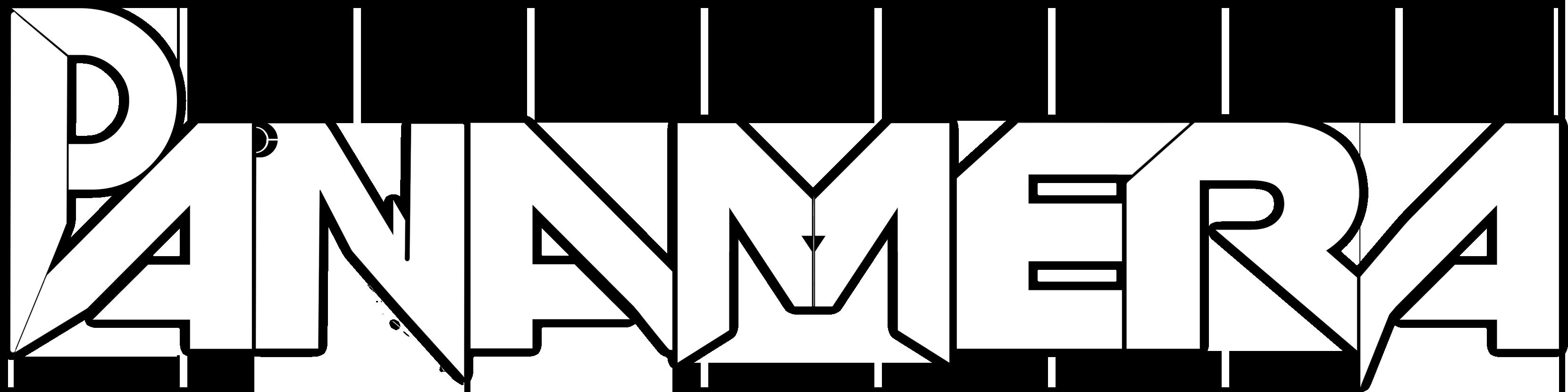 Panamera New Logo Design By Aviram Dayan