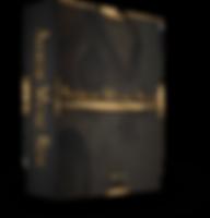 Aviram Music Box Sample Libraries