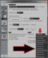 FL Studio Audio Settings - Resampling