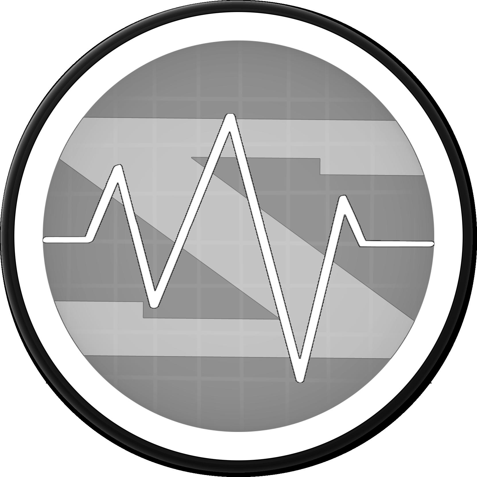 Scopelyser Logo icon