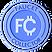 FC-LOGO-BLUE.png