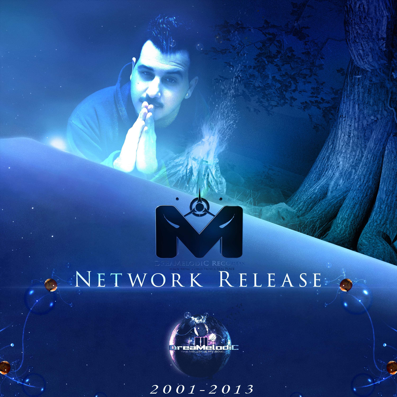 Network-Release