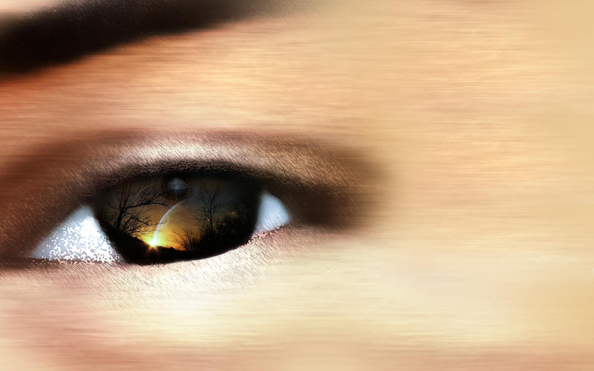 eye2 BACKGROND