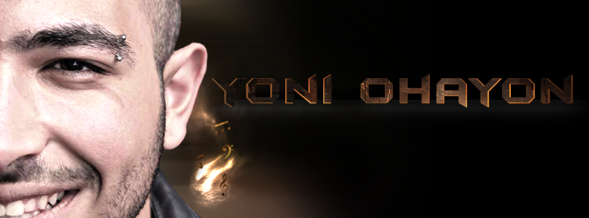 yoni 8