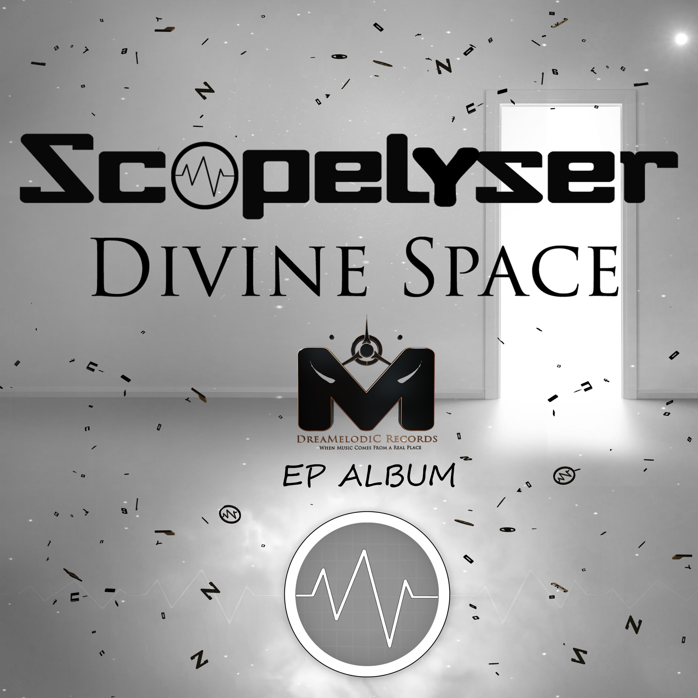 Divine-Space-3000