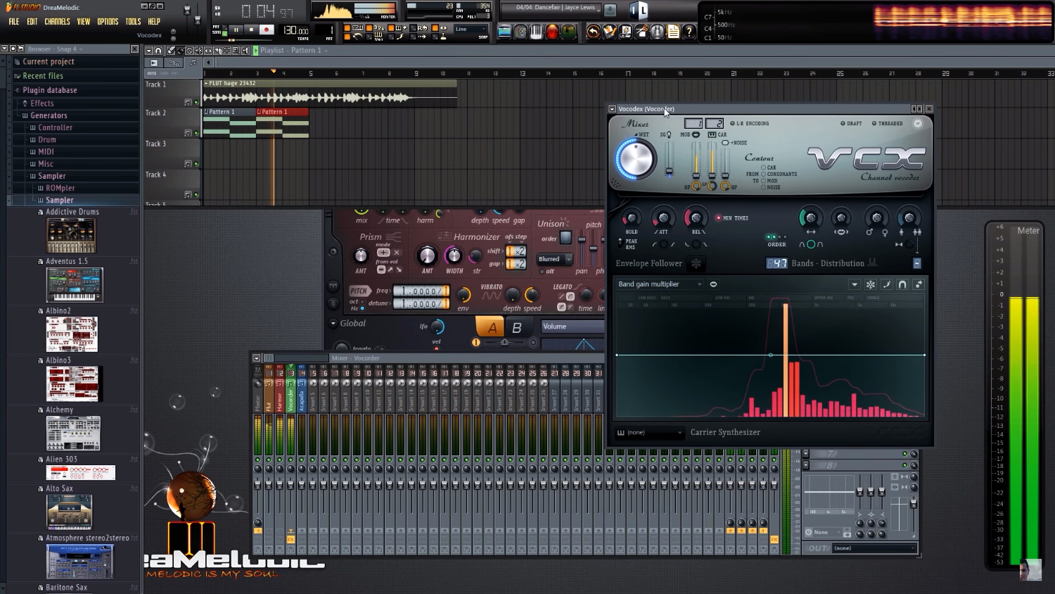 FL_Studio_-_How_to_connect_to_MIDI_FX_edited