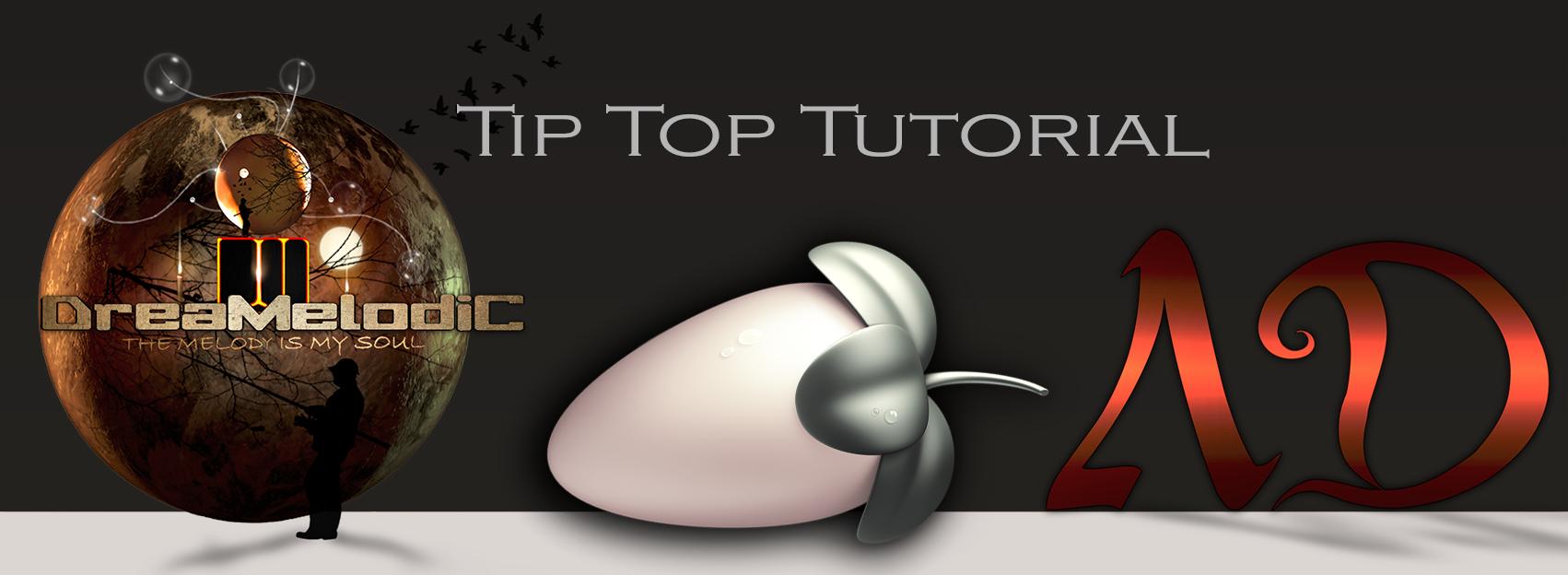 1.tiptop