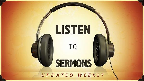 sermons-1024x576_orig.jpg
