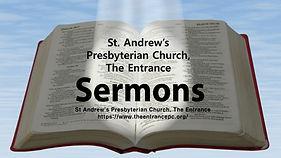 Sermon_Eng.jpg