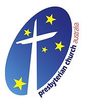 Logo_presbyterian_church_of_australia.pn