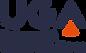 768px-Logo_Université_Grenoble_Alpes_2020.svg.png