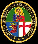 Logo_Archidiecezji1.png