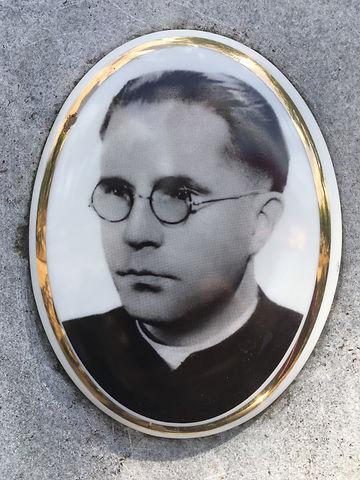 ks-Rudawski.JPG