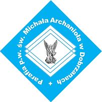 Parafia św. Michała Archanioła LOGO_002.
