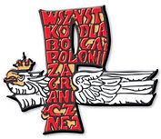 Logo Towarzystwo Chrystusowe - kolor.jpg