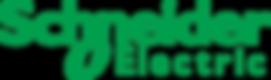 IMGBIN_logo-schneider-electric-brand-fon