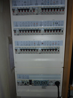 P1030230