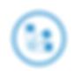 Versatile Icon.png