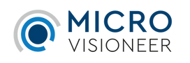 MIV-Logo-2017-sRGB-large.png