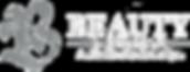 BBA_Logo_Horizontal_White.png