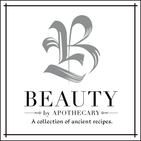 01Beauty_by_Apothecary_LOGO_Digital.png