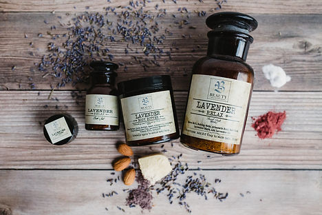 00_Beauty-By-Apothecary-Lavender-Package