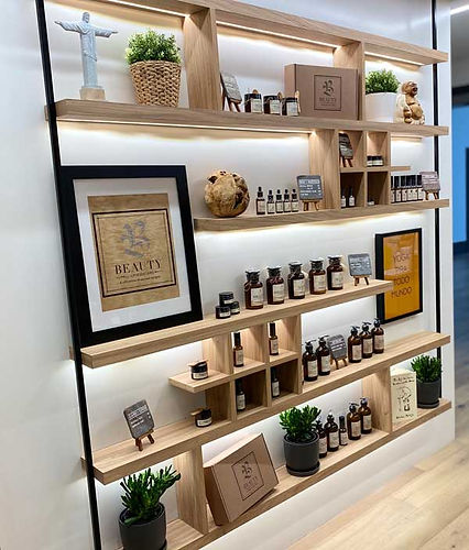 00_Beauty-By-Apothecary_at_Kasa-Yoga2.jp