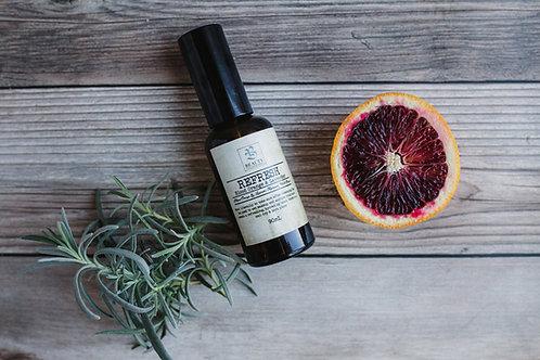 REFRESH MIST - Lavender & Blood Orange