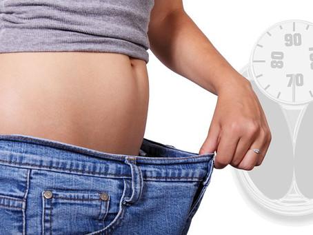Maigrir naturellement et sans régime ✅