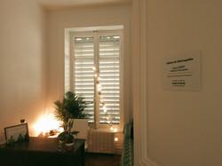 Espace santé - cabinet Bien-être & naturopathie à Villeurbanne