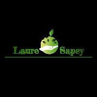 logo-laure sapey-pr site internet.png