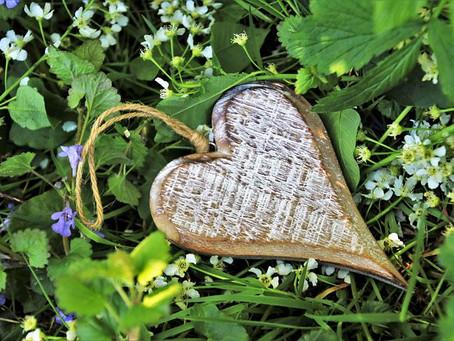 Saint-Valentin: Offrez une bulle de douceur à la personne qui partage votre coeur !