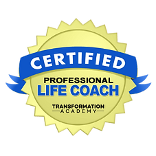 badge  certified coach.png