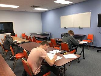 SAT practice exam.jpg