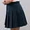 Thumbnail: 125976 * Bleach school uniform pleated skirt.