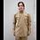 Thumbnail: 125969 * Asymmetric basic men shirt.
