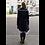 Thumbnail: 126041 **  Lolita schooluniform