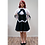 Thumbnail: 125800 * Basic circle skirt.