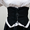 Thumbnail: 125620 **  Lolita set