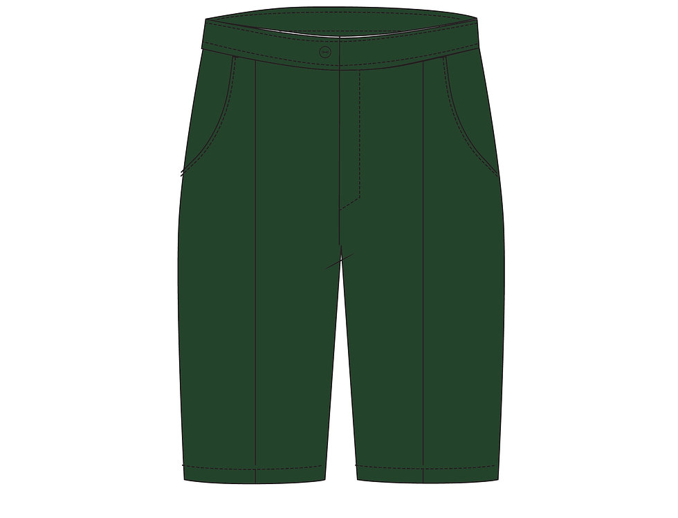 166440 * Trouser from Ciel Phantomhive Kuroshitsuj