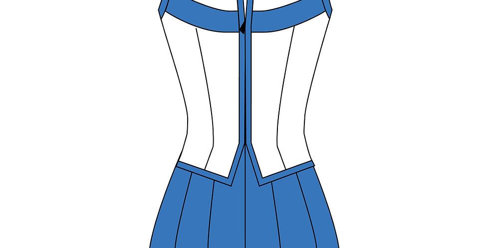 186624 ** Lucy Heartfilia